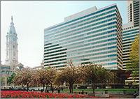 seo company office